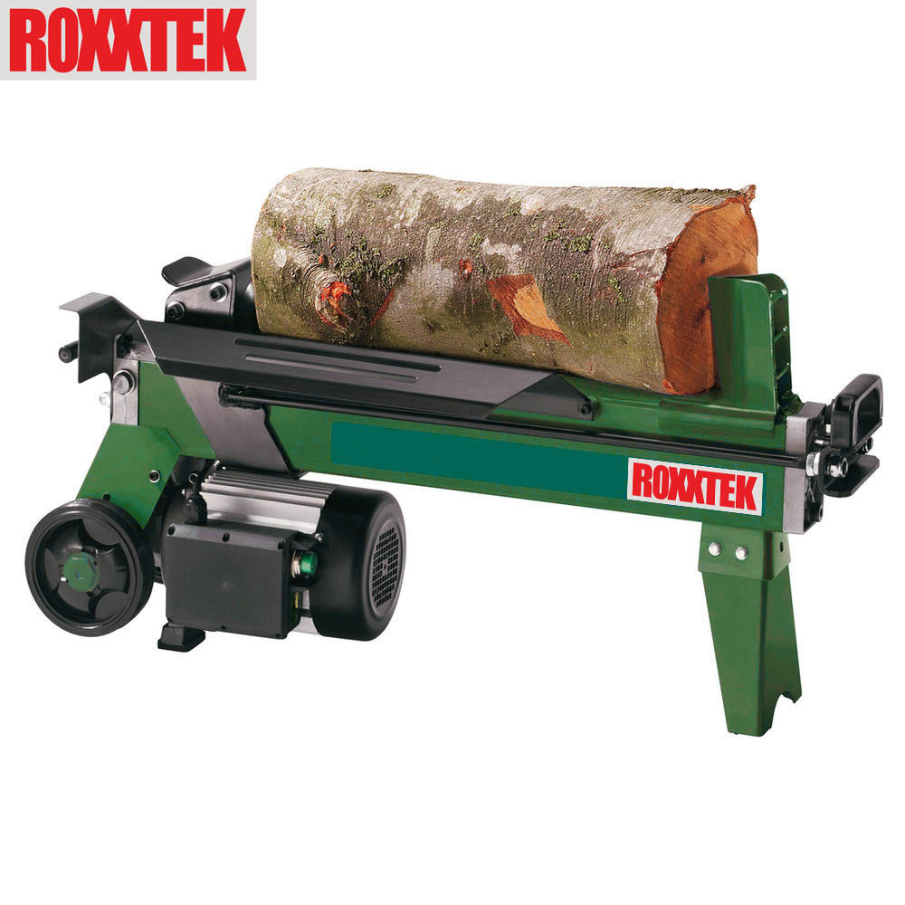 LS5T-52 Log Splitter