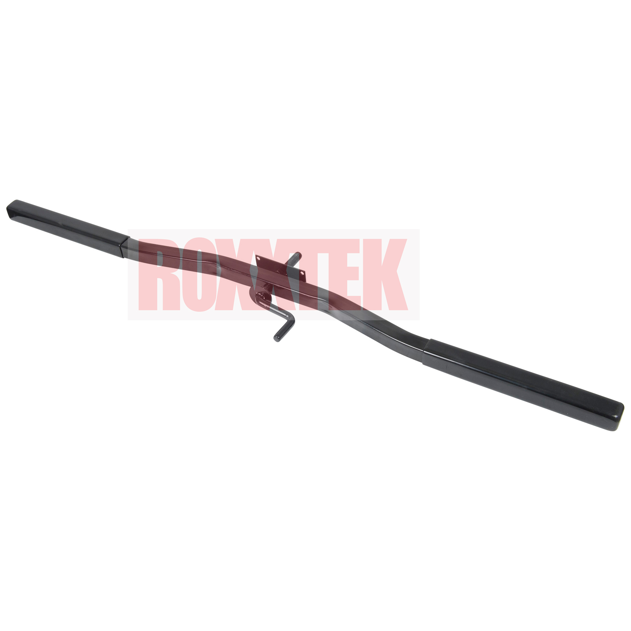 ST1270 Snowmobile Tie Down Bar