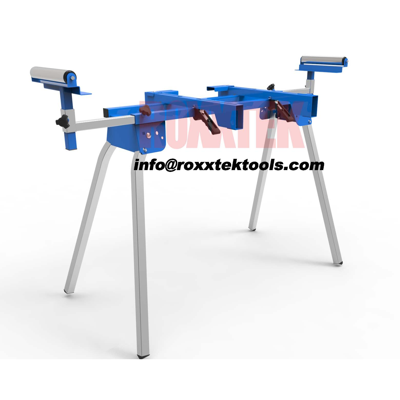 MSS6400 MITRE SAW STAND