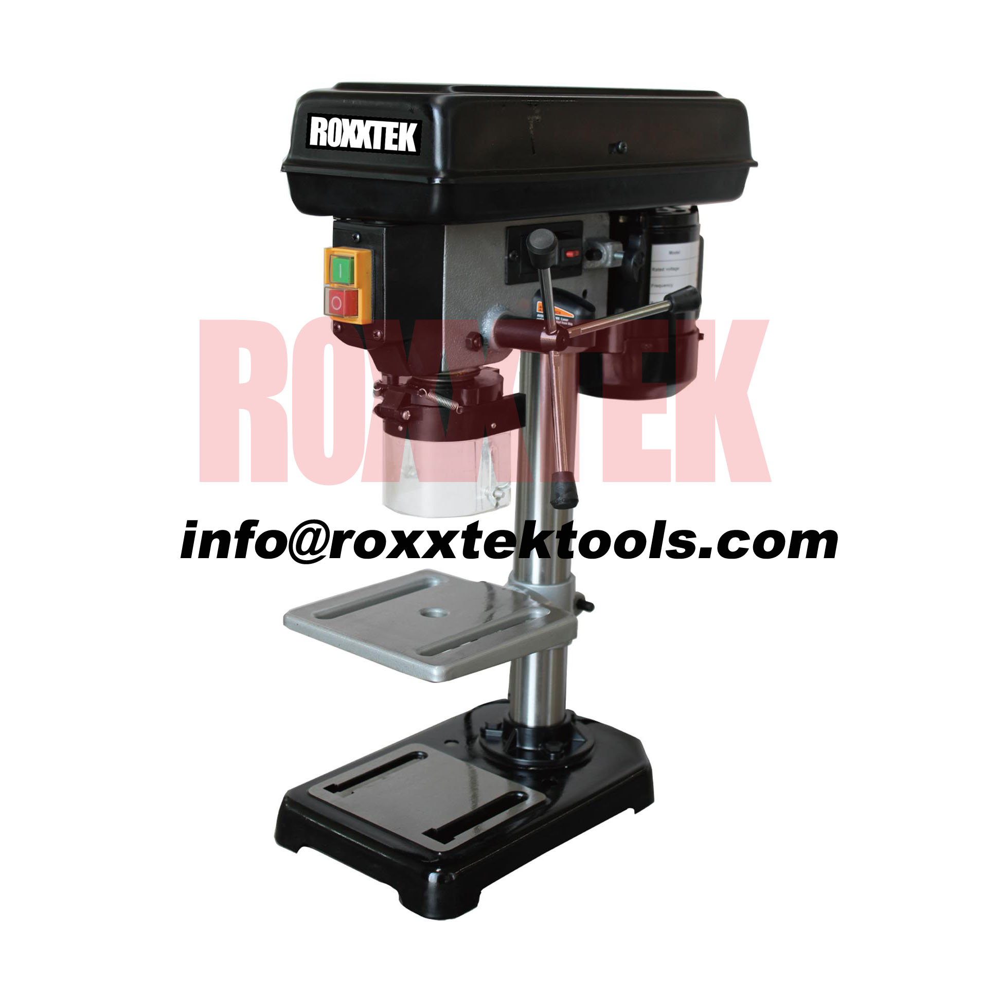 DP1300H Drill Press